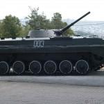 BMP-1 -1