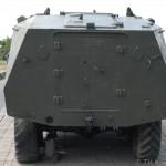 BTR-152 -6