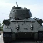 T-34-85 -7