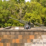 ZiS-2 57 mm anti tank gun -1